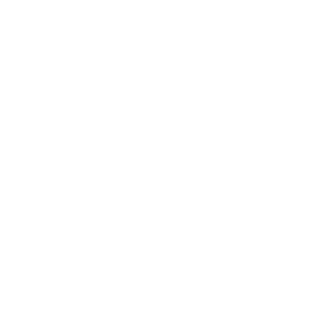 City of Madison Civil Rights logo, copyright City of Madison