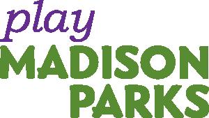 Play Madison Parks Logo