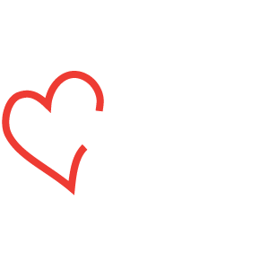 Madison Senior Center logo - in the heart of Madison