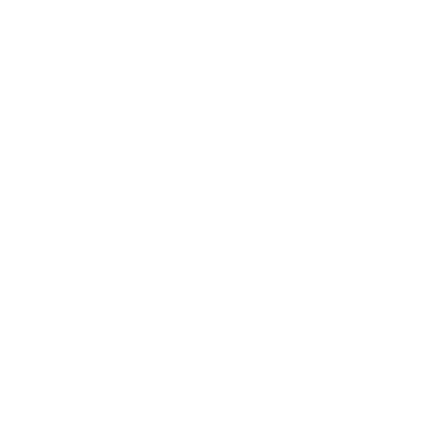 Department of Transportation logo, copyright City of Madison